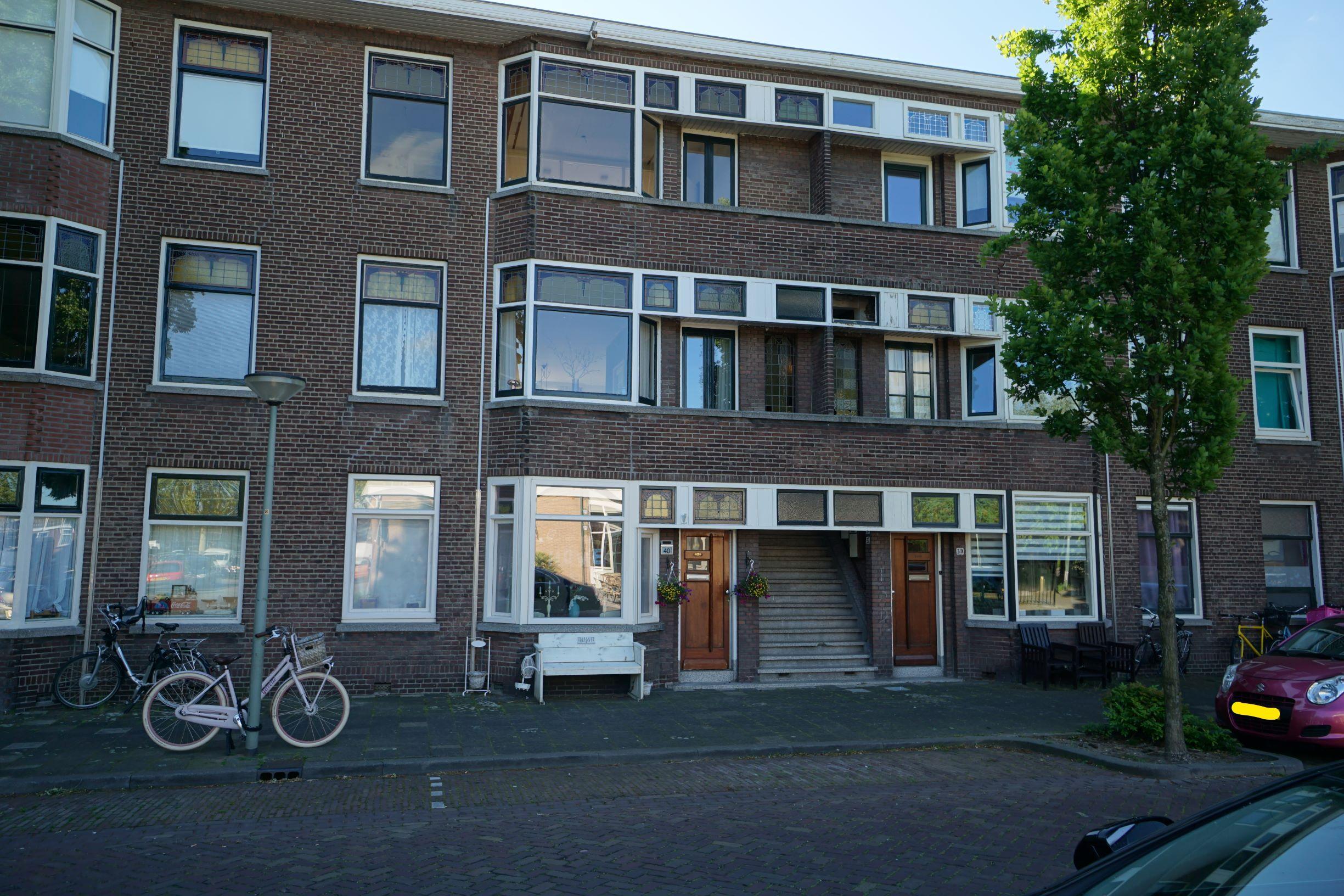 Broekweg 36